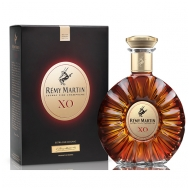 Remy Martin XO 0,7l 40% Excellence