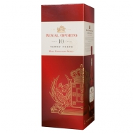 Royal Oporto 10Years 0,75l