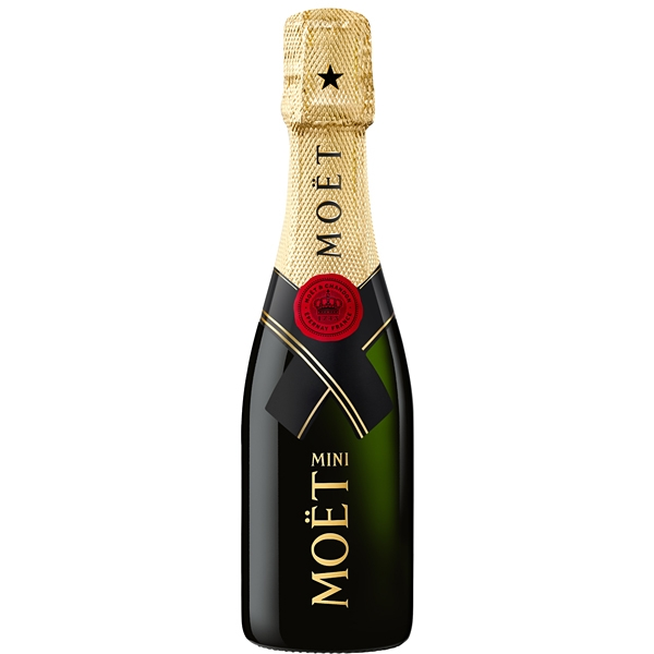 Champagne Moet&Chandon Imperial 0,2l