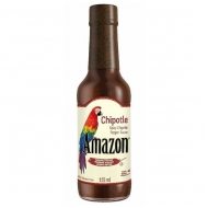 Amazon Omáčka Chipotle 165ml