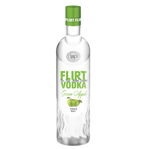 flirt vodka apple cena Vodka for sale in our online liquor store we stock grey goose vodka, absolut and other vodkas in our liquor store buy vodka online in south africa today.