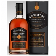 Grangestone Single Malt Whisky 0,7l 40%
