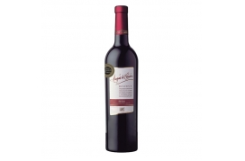 Marques CArrion Rioja Reserva